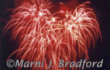 fireworks2446wtmk.jpg
