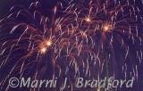 fireworks3447wtmk.jpg