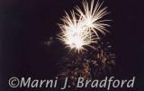fireworks5462wtmk.jpg
