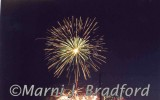 fireworks6463wtmk.jpg