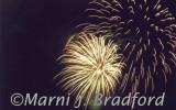 fireworks7464wtmk.jpg