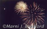 fireworks8465wtmk.jpg