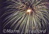 fireworks15493wtmk.jpg