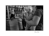 baby arm game fair pdx old35bw web.jpg