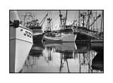 BW boats coast 0107 12x web.jpg