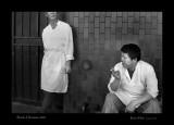 Break chinatown 05 web.jpg
