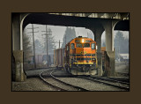 Train albany 0107 web.jpg