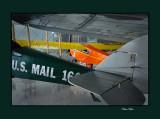 airmuseum 06 orange plane web.jpg