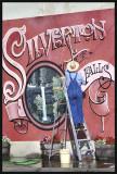 silverton16x05 web.jpg