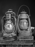 lanterns12xsony web.jpg