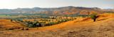 Tumut Valley