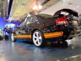 Ford Falcon GT-P