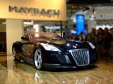 Maybach V12