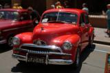 1954 FJ Holden