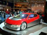 Honda Dualnote Concept Car