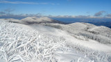 Max Patch Snow 3