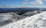 Max Patch Snow 4