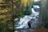 Triple Falls 2