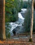 Triple Falls 3