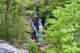Upper Cascades 1