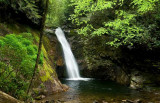 Courthouse Falls 1