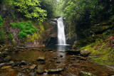 Courthouse Falls 2