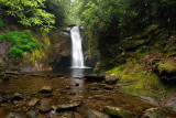 Courthouse Falls 3