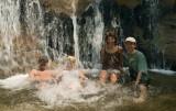 Upper Grassy Falls 4 - DSF