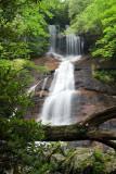 Dill Falls 2