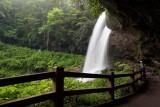 2007 Waterfalls & Other Adventures