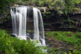 Dry Falls 6