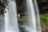Dry Falls 8