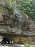 Bridal Veil Falls 3