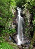 Twin Boulder Falls 1