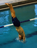 berea_swim_and_dive