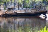 1-A River Flows Through It.jpg
