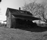Old House 9.