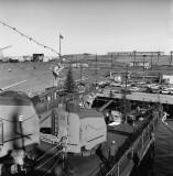 Newport Destroyers 3