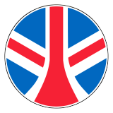 United Kingdom Colonial Marines