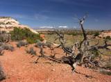 Canyonlands Utah 2012