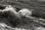 storm force :: west bay