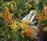Mary Ann's Falls.jpg