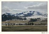 Yellowstone 07-APR12-0109.jpg