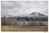 Glacier National Park 2007