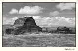 Montana  07-APR15-0108 BW.jpg