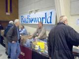 Radioworld Table