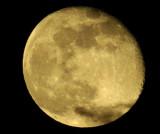 moon 007A.jpg