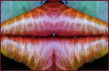 Leaf Lips