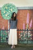 may_2013