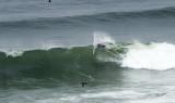 Surfing Perú